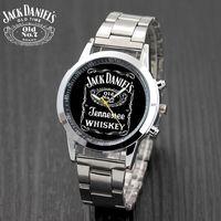 Reloj de caballero Jack Daniels
