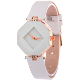 Reloj de dama mujer color