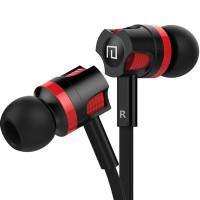 Audifonos stereo con microfono